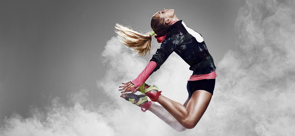 Tips to crack sports photography for Beginners