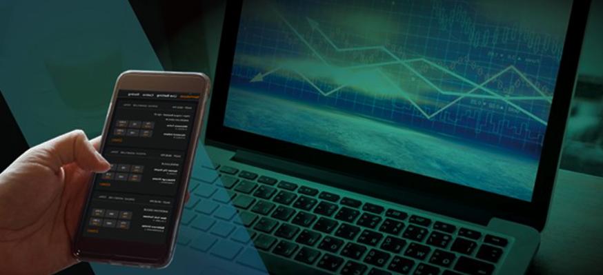 analyzing of data