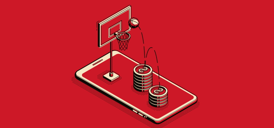 How to utilize statistical analysis while betting on sports?